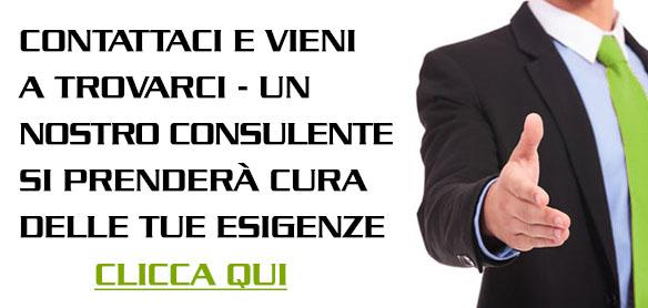 box roma consulente