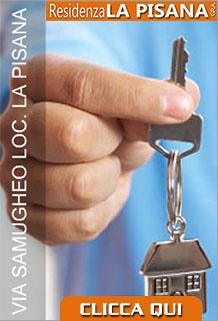 banner casamiacasamia.com